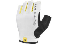 MAVIC Infinity Glove blanc